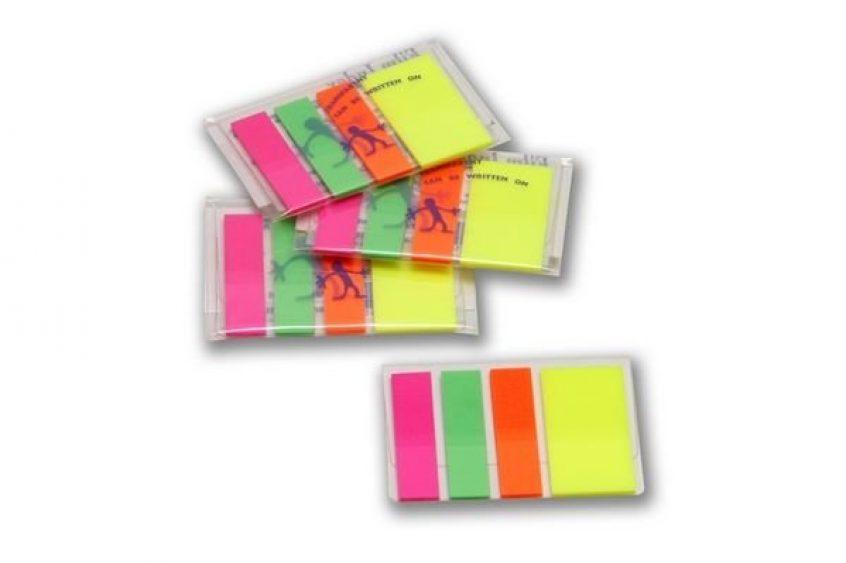 Pocket Marker