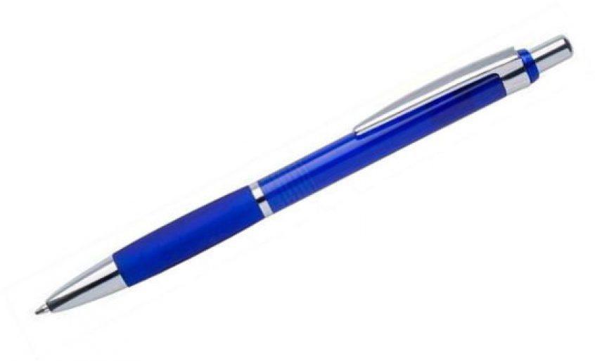 Excellence Slim -kynä