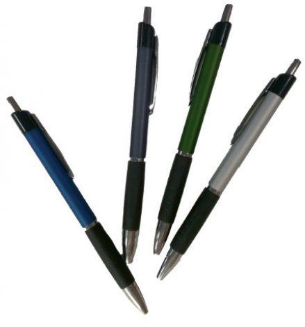 Wulff Needle Pen